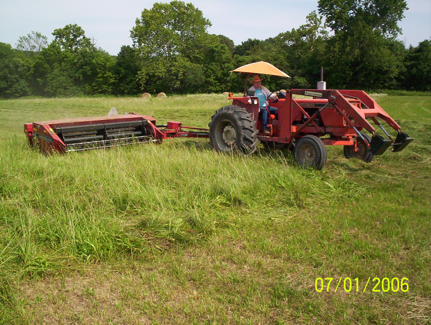 Allis 175 Craigslist Autos Post