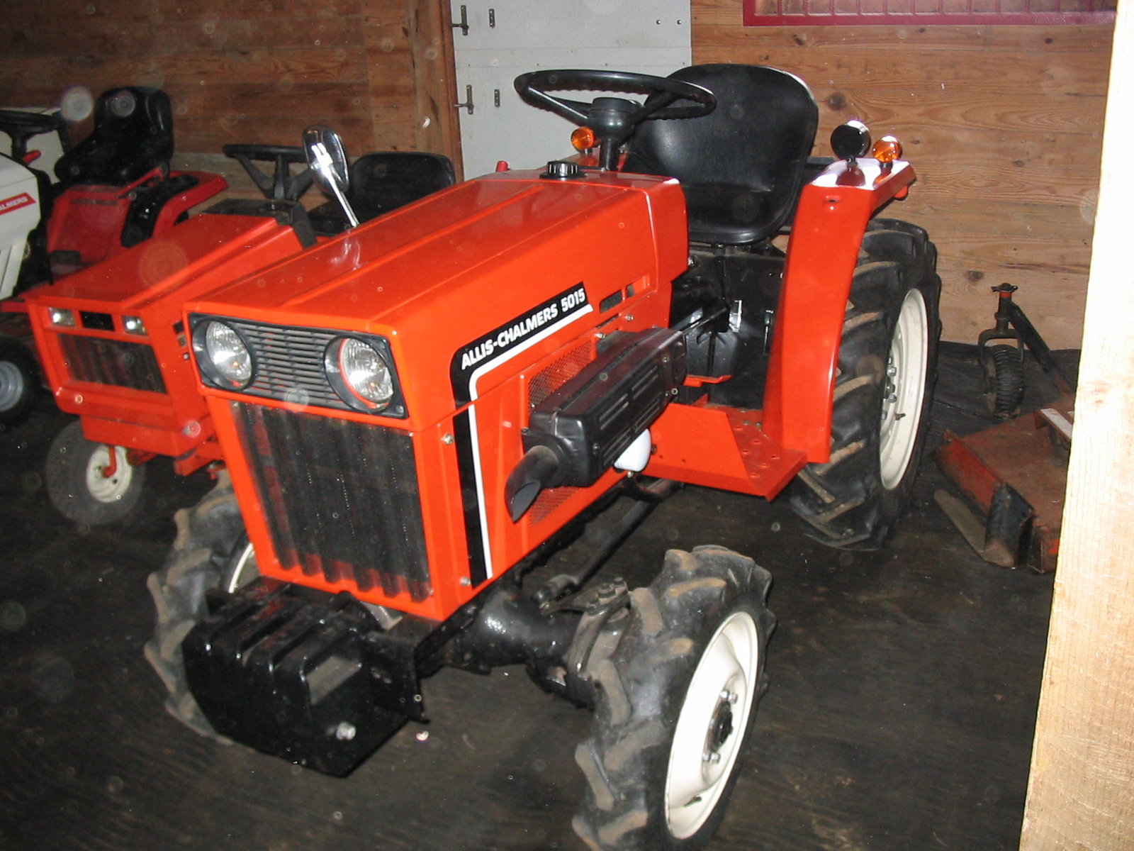 Allis Chalmers 160 Craigslist Autos Post