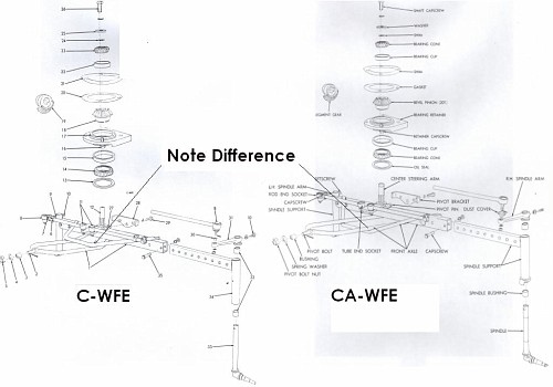 dynapac wiring diagram