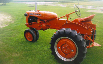 Steam Tractor Print in addition Allis Chalmers D10 Wiring Diagram moreover 6 Volt Positive Ground Ignition Coil Wiring Diagram further Allis Chalmers Wiring Diagrams additionally Wire Delco Alternator Wiring Diagram. on allis chalmers wd wiring diagram
