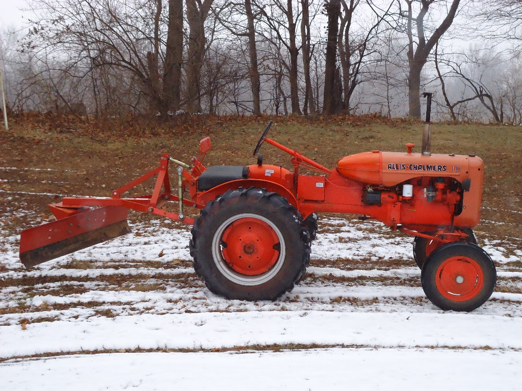 massey ferguson tractor amp super