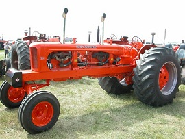 allis chalmers 310 repair manual leeboy allis chalmers model 160 tractor  service repair fleet management guide tractor and farm equipment service  and repair