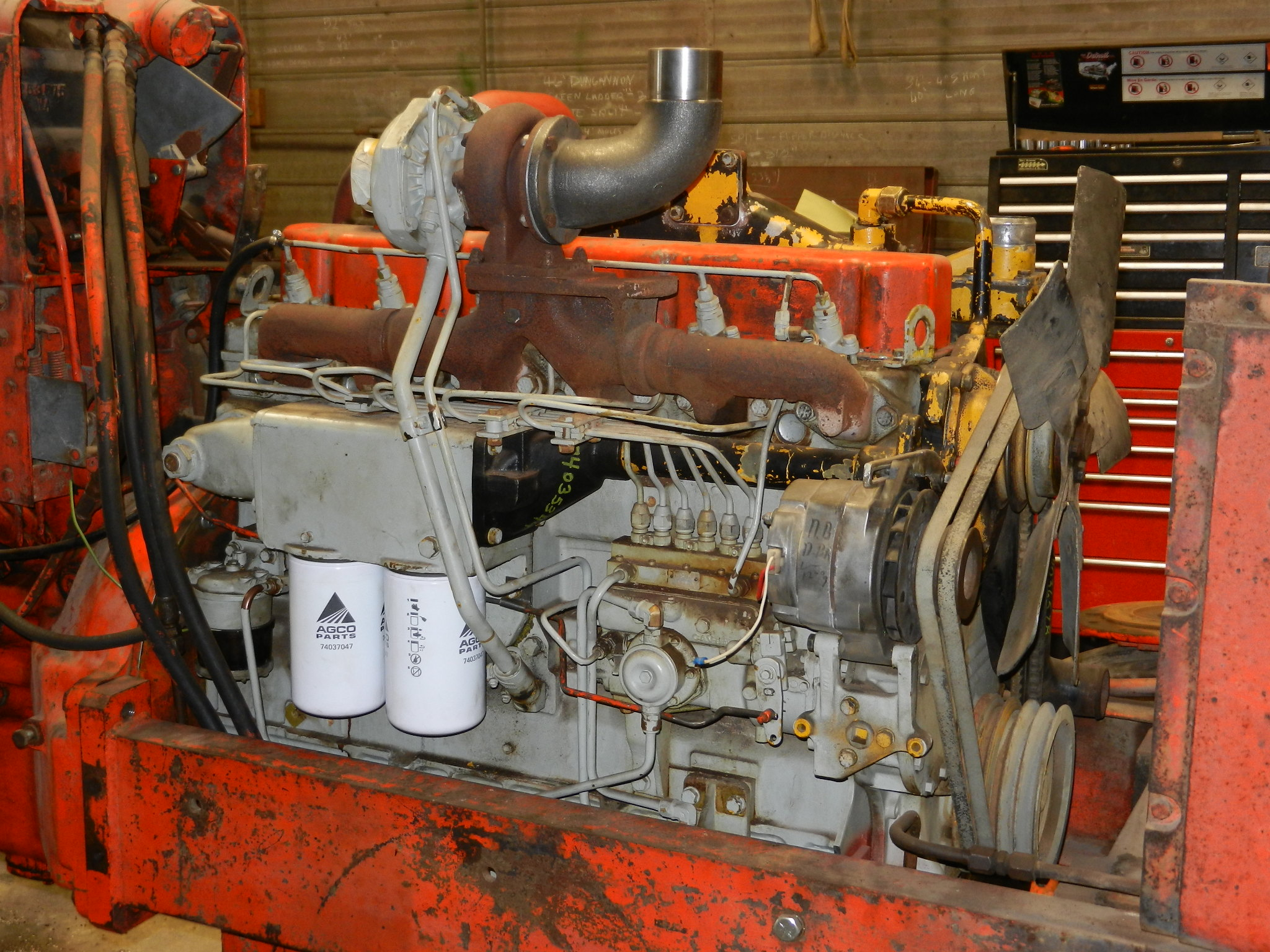 and speaking of 7010 fuel injection pumps allischalmers forum rh allischalmers com Allis Chalmers 426 Engine Specs Allis Chalmers WD45 Gas Engine