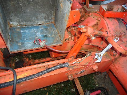 tractor_008 wc wiring allischalmers forum allis chalmers wd 12 volt wiring diagram at fashall.co
