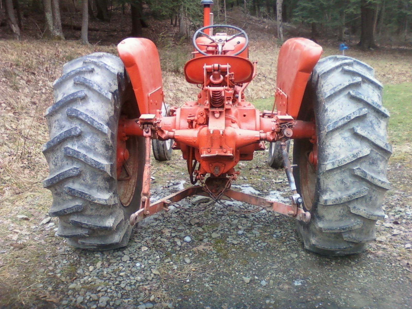 Tractor 3 Point Hitch Conversions : Farmall point hitch kits bing images
