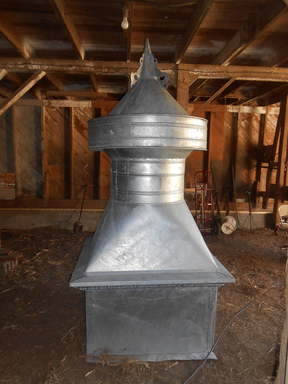 barn cupola for sale allischalmers forum With barn cupola for sale