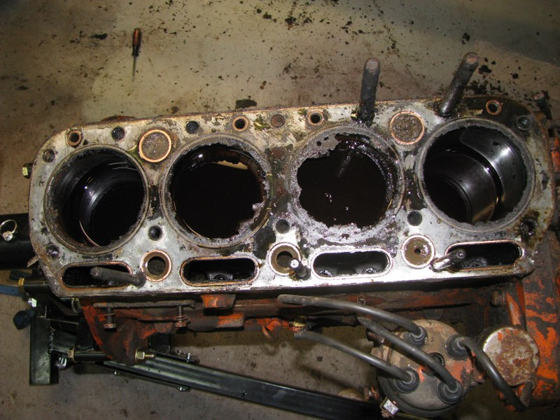 allis chalmers wd45 engine swap  allis  tractor engine and