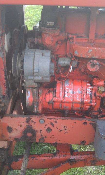 190Alternator ac 190 electrical allischalmers forum allis chalmers wiring diagram for wd at soozxer.org