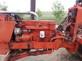 wiring diagram for allis chalmers d14 wiring diagram for allis chalmers 190 tractor allis alternator wiring diagram 170 allis chalmers