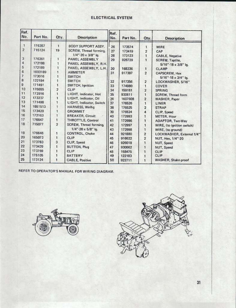 Buick Park Avenue Ultra Wiring Diagrams Wire Data Schema 1989 Diagram Allis Chalmers 6080 Best Site Harness Electra 1999