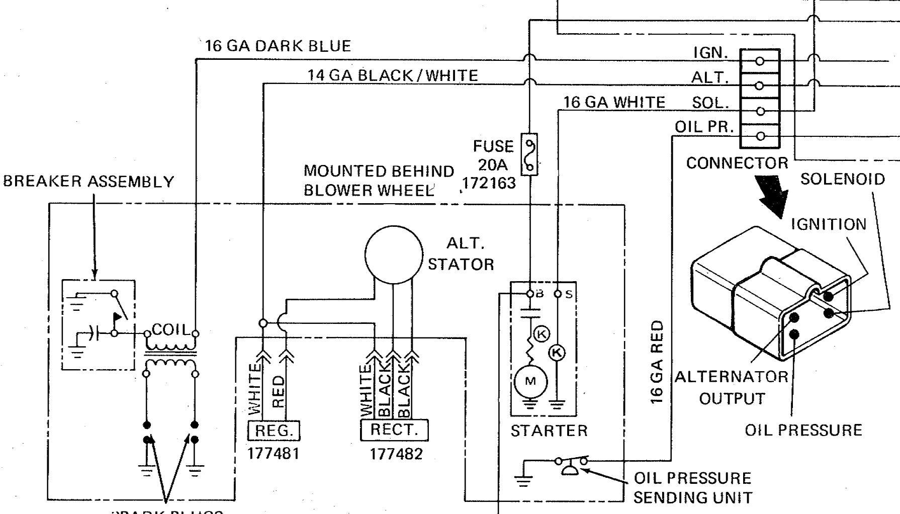 [DIAGRAM_3NM]  DIAGRAM] Ford 620 Wiring Diagram FULL Version HD Quality Wiring Diagram -  LADDERDIAGRAM.NUITDEBOUTAIX.FR | Ford 620 Wiring Diagram |  | ladderdiagram.nuitdeboutaix.fr
