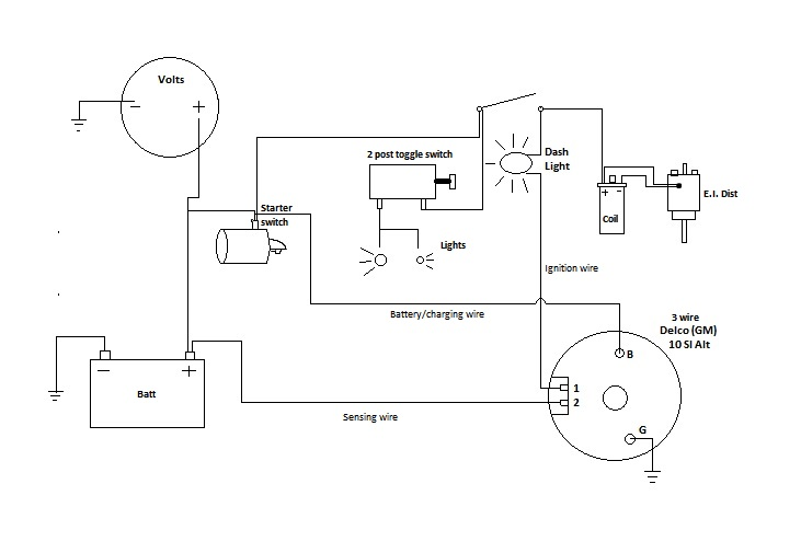 [DIAGRAM_3US]  DIAGRAM] Wire Diagram Wd45 FULL Version HD Quality Diagram Wd45 -  BLOGDIAGRAM.GLAUCOMANET.IT | Wd45 Wiring Diagram |  | Glaucomanet.it