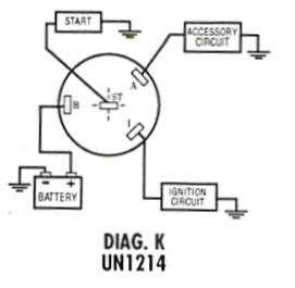 4 Post Ignition Switch Wiring Diagram - Wiring Diagrams My  Position Starter Switch Wiring Diagram on 2002 ford taurus starter diagram, remote starter switch diagram, omc ignition switch diagram, starter motor diagram, ignition kill switch diagram, ford starter relay diagram, starter switch relay, ignition starter diagram, harley starter diagram, starter switch for boat, starter switch schematic, boat starter switch diagram, gm starter solenoid diagram, universal ignition switch diagram, starter parts diagram,